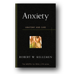 Anxiety - Anatomy and Cure