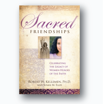 Sacred Friendships
