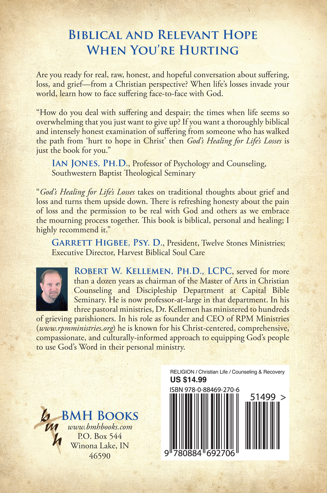 Quotes Of Note About Gods Healing For Lifes Losses Part 2 Rpm