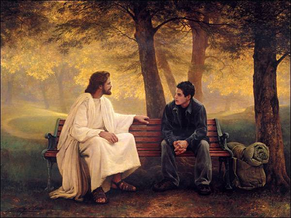 http://www.rpmministries.org/wp-content/uploads/2010/07/Jesus-Prodigal-Bench.jpg