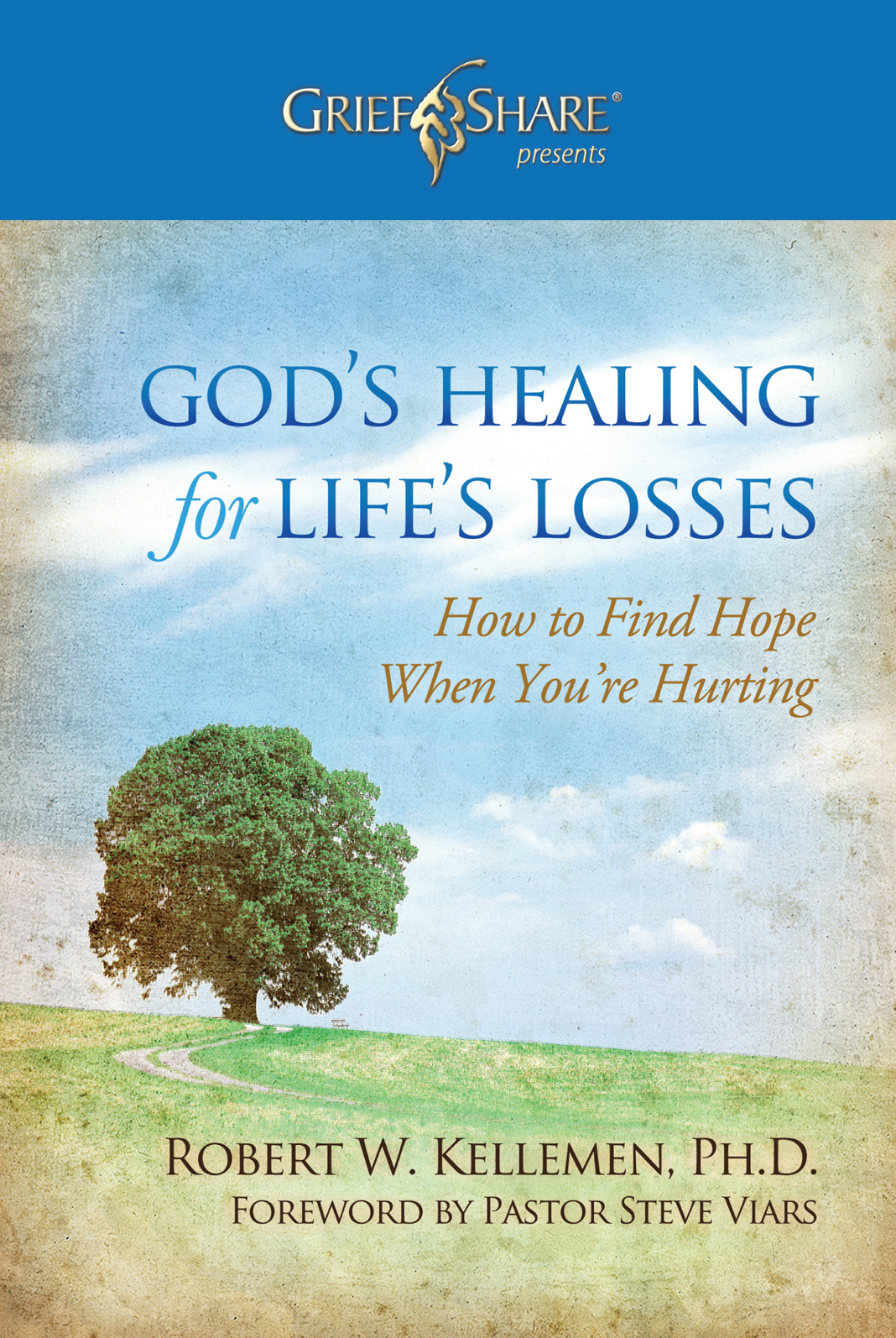 Quotes Of Note Gods Healing For Lifes Losses Rpm Ministries