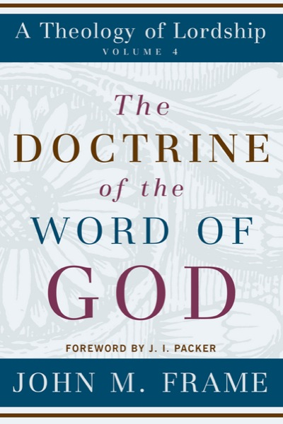 the doctrines of the bible the words of god
