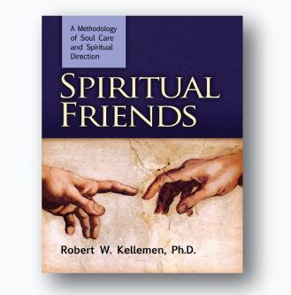 Spiritual Friends