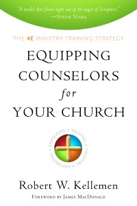 Called to Equip: A Training and Resource Manual for Pastors