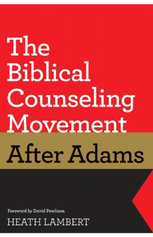 Christian Counseling free 2 page essays