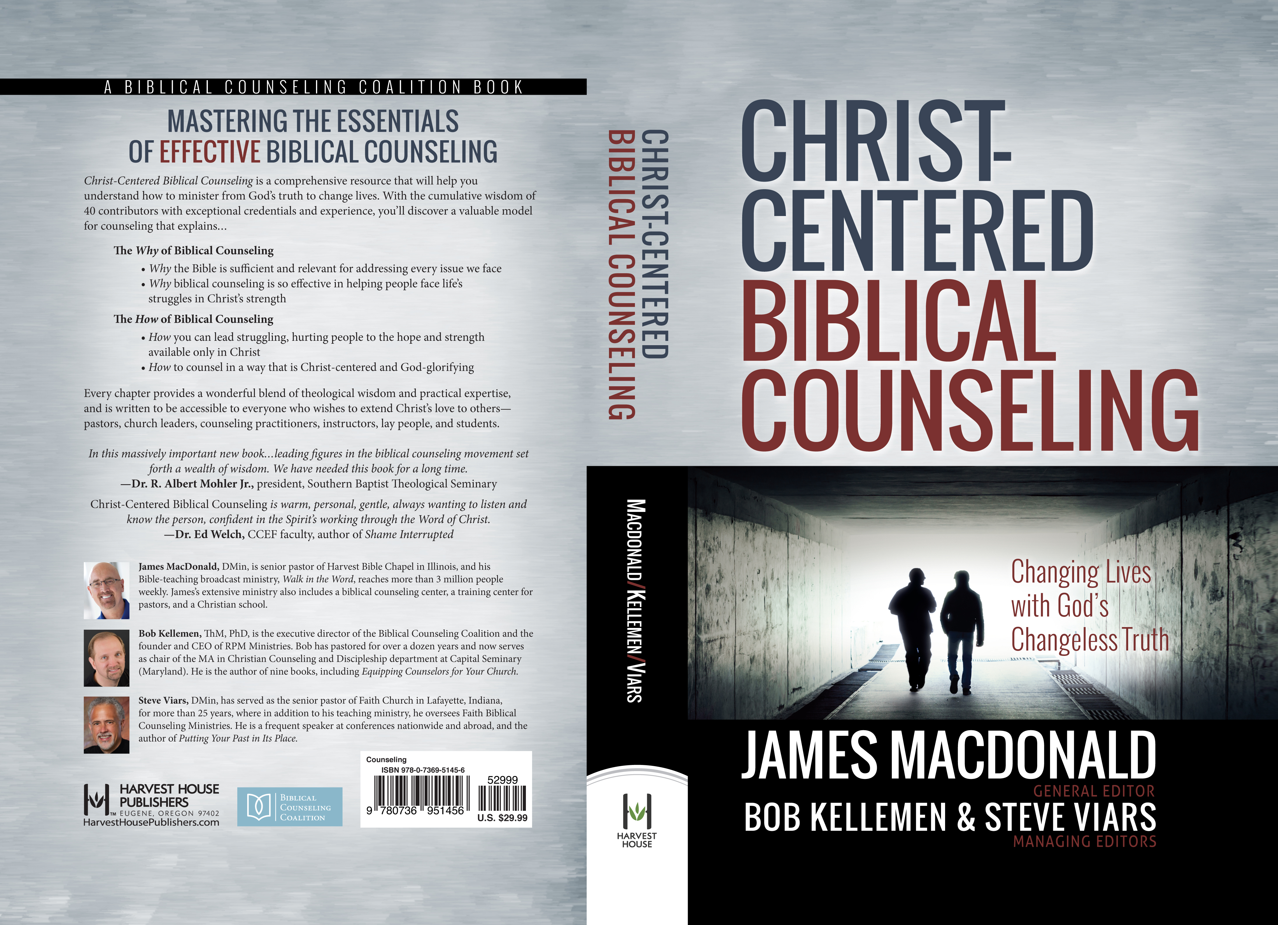 biblical word study of counsel Using the scriptures in counseling 3 how ought counselors to use the scriptures in the act of counseling1 given that professional christian counseling (distinct from the ministry of pastoral care) has been a.