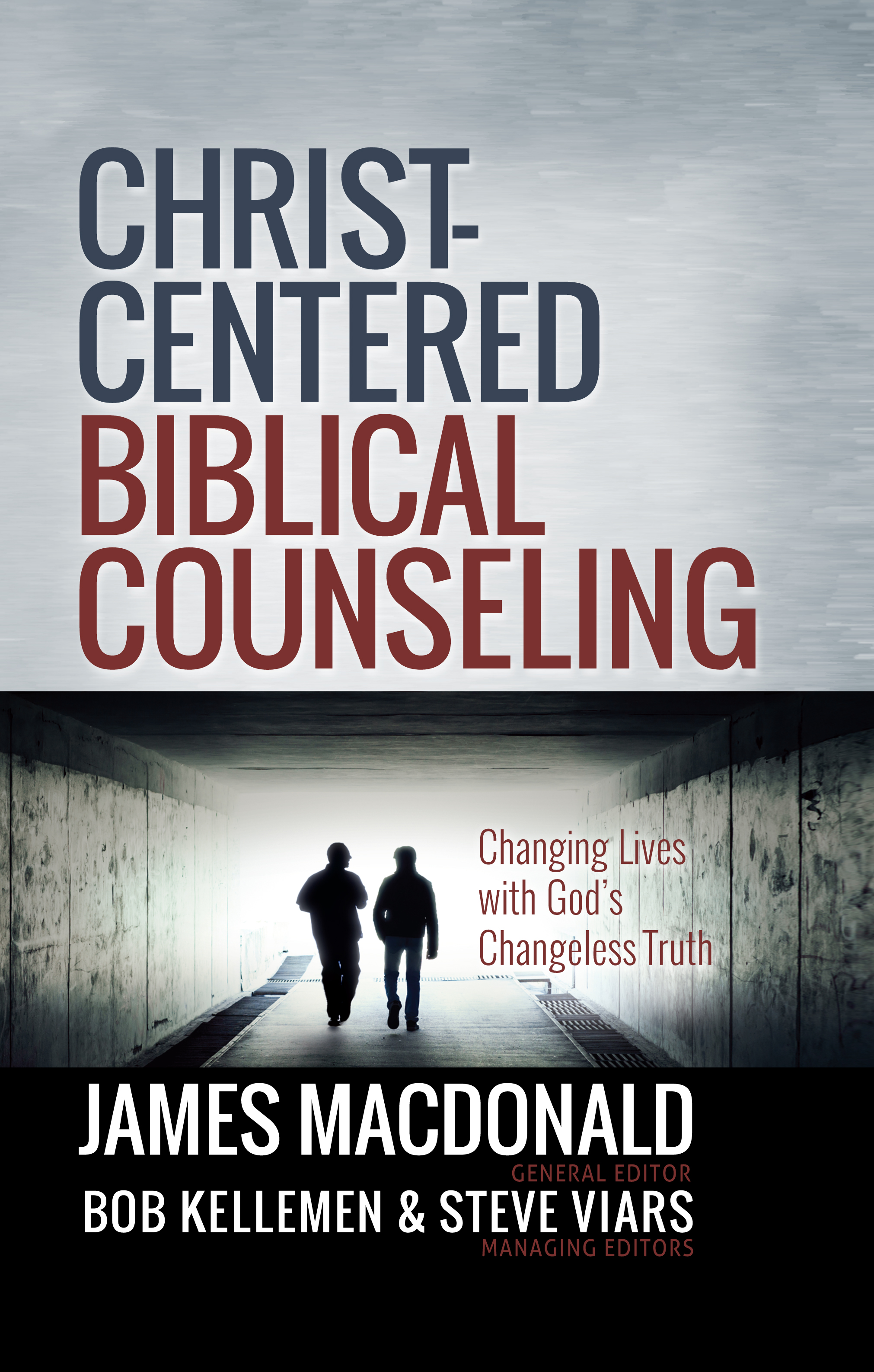 goal of christian counseling The first and foremost goal of biblical counseling is to conform a sinning brethren into christlikeness, or help him mature in the christian faith as god intends for every believer (col1:9 2 pet 3:18).