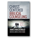 Christ Centered Biblical Counseling 160