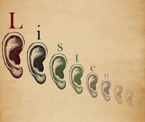 1 1 1 1 1 listen