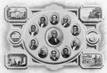 220 Resources on Black Church History in America