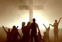 13 New Testament Passages on Worship