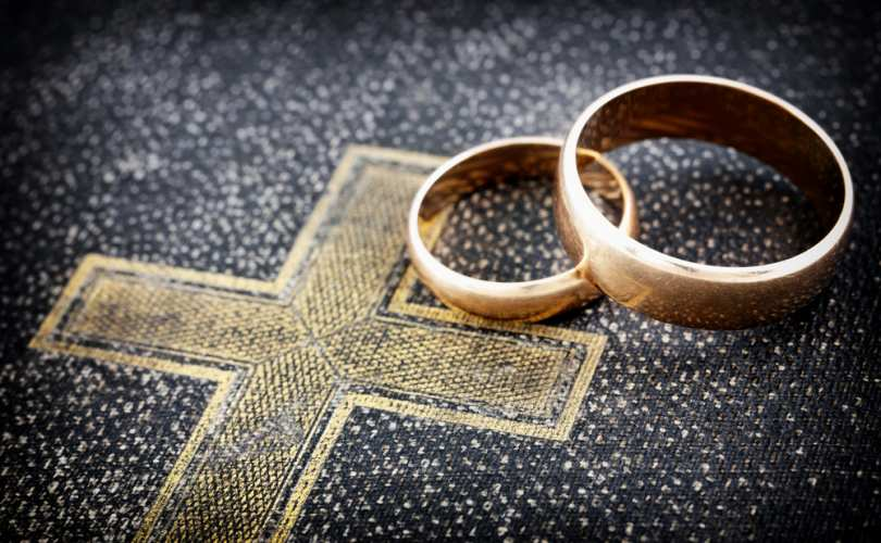10 biblical principles for marriages and marriage counseling