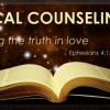 9 National Biblical Counseling Organizations to Follow