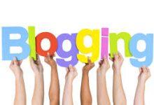 Finding Your Voice as a Christian Blogger: Blog, Plog, Nlog, & Shepherd-Blogging