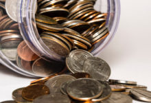 11 Financial Stewardship Principles for Ministry Families